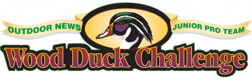 Outdoor News Wood Duck Challenge Presented by the Outdoor News Junior Pro Team