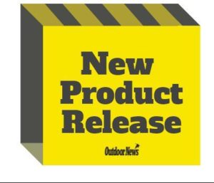 New product press release icon