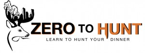 Zero To Hunt Cover Photo